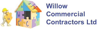 Willow Commercial Contractors