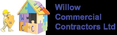 Willow Commercial Contractors